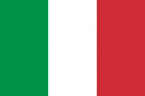 Fotovoltaica Italia Conto Energia