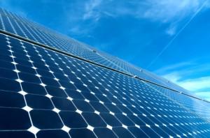Stromerzeugung Einspeisevergütung