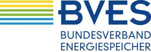 Bundesverband Energiespeicher vereint Energiespeicherunternehmen