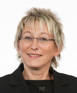 Die umweltpolitische Sprecherin von Die Linke nimmt Stellung zu PV und Energiewende