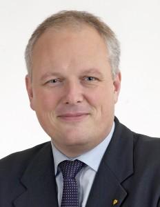 Die SPD will Photovoltaik weiter über das EEG fördern