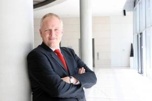 Energiewende und Energieeffizienz stehen auch im Fokus der SPD