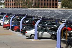 Erneuerbare Energien gewinnen insgesamt an Akzeptanz