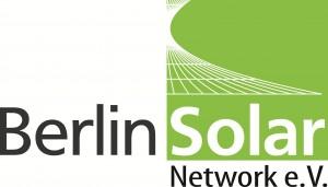 Milk the Sun war auf dem Berlin Solar Talk anwesend
