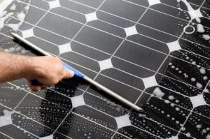 Solaranlagen sind nicht gefährlicher als andere Elektroinstallationen