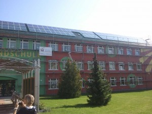 Steuerliches Optimierungspotenzial bei einer Investition in eine Photovoltaikanlagen kann sich aus dem sogenannten Investitionsabzugsbetrag, Sonderabschreibungen und im Rahmen der Vermögensnachfolge ergeben.