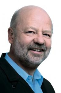 Hans-Josef Fell Energiepolitischer Sprecher von Bündnis'90/Die Grünen.