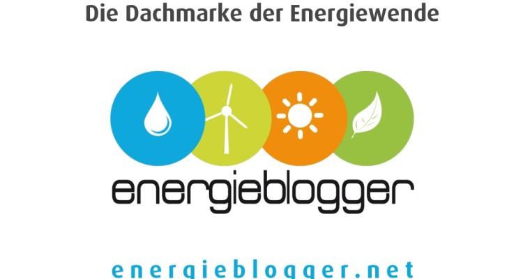 Im Namen der Energiewende: Energieblogger auf der Intersolar Europe 2014