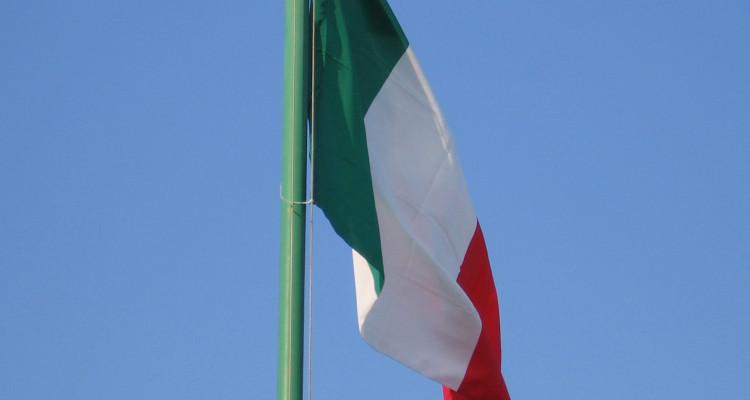 Rückwirkende Kürzung der Einspeisevergütung in Italien beschlossen
