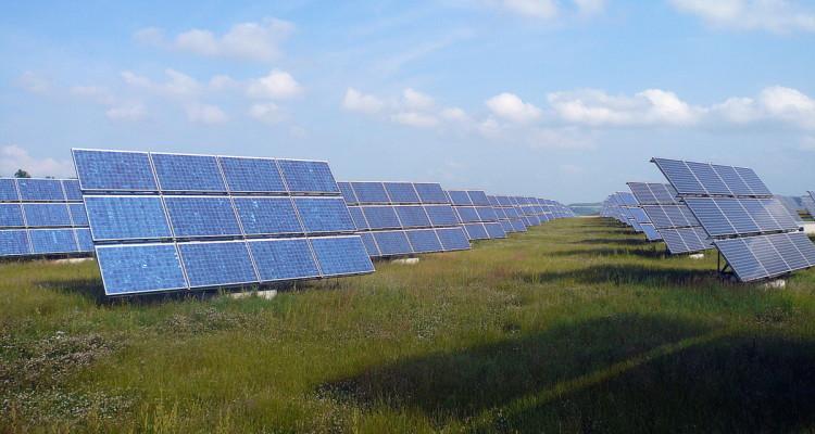 Liefert PV relevante Beiträge zur Stromversorgung?