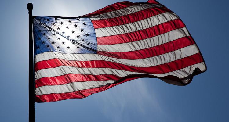 Photovoltaik-Wachstum in den USA: 5 Punkte zur Intersolar