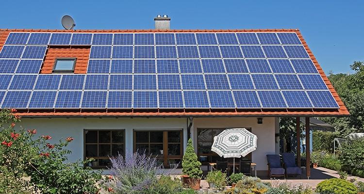 Warum eine Solaranlage verkaufen? 5 Gründe für einen Verkauf in 2021