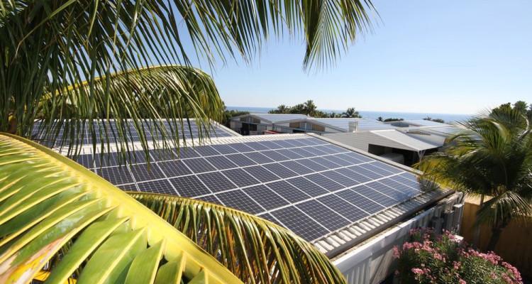 PV weltweit: Neue Photovoltaik-Projekte auf Milk the Sun