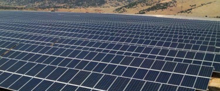 Energiewende kann Wirtschaft Südeuropas retten