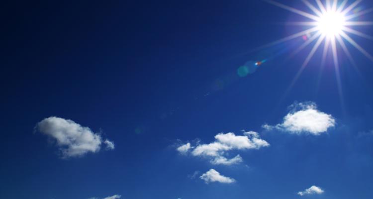 Über 50 Prozent weltweite Solarenergie bis 2050