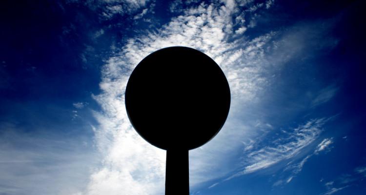 Solarstrom: Die Lachnummer mit der Sonnenfinsternis