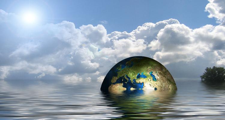 Klimaschutz? Nicht mit Sigmar Gabriel