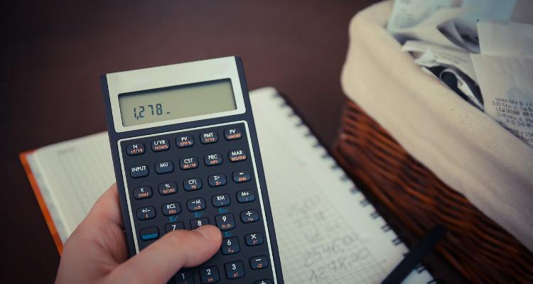 Steuerliche Anreize durch PV-Investment