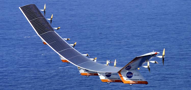 Photovoltaik-Innovationen der Zukunft