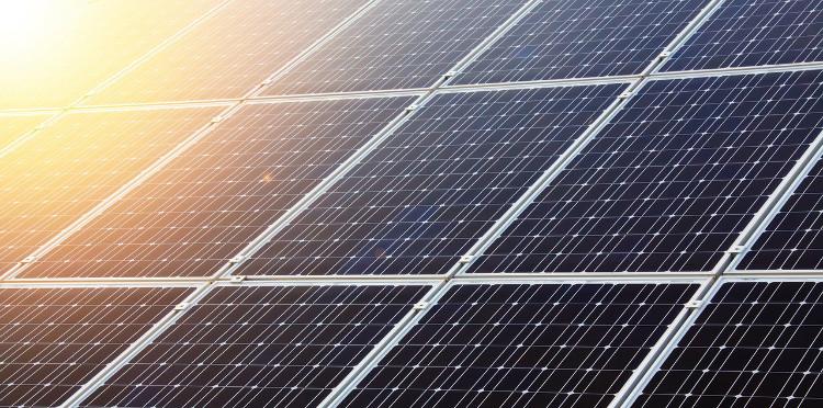 Forscher: 29 Milliarden Euro dank Energiewende gespart