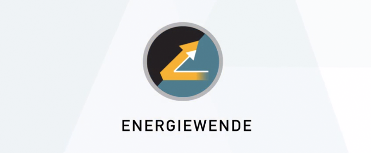 Die Energiewende: Deutschlands Weg in die Zukunft