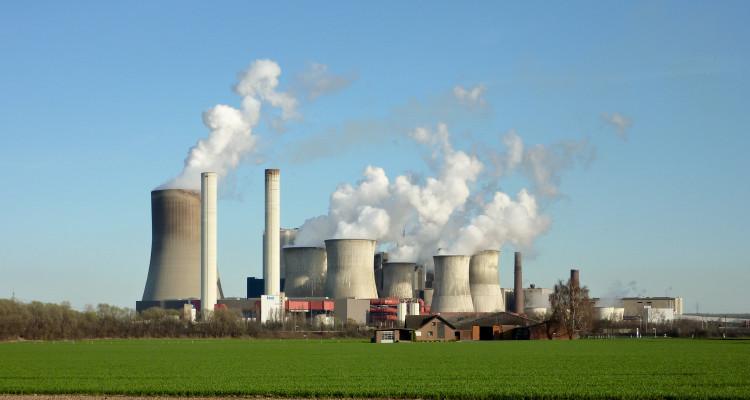 Umfrage: Würden Sie für eine Kohle-Notbremse draufzahlen?