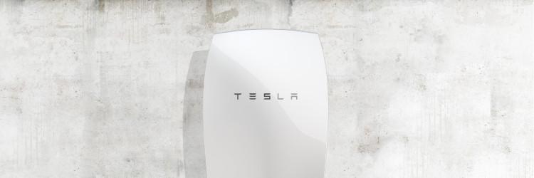 Die aufgewühlte Photovoltaik-Welt