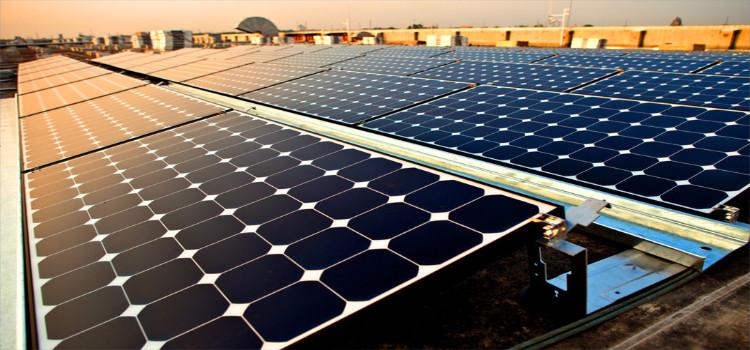 Erneuerbare-Energie-Ausbauziele europaweit in Gefahr