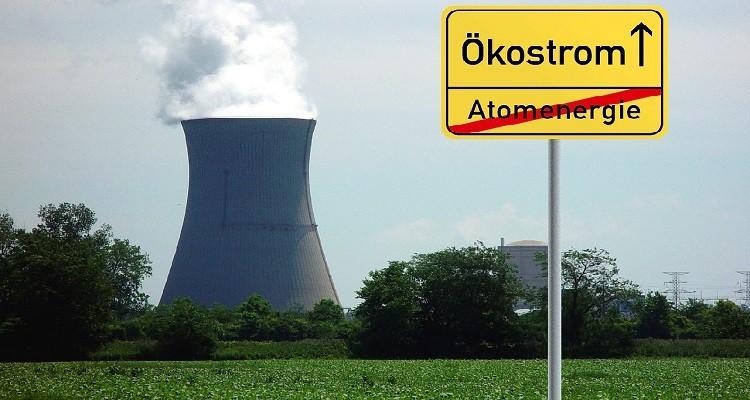 Energiewende macht konventionelle Kraftwerke unrentabel
