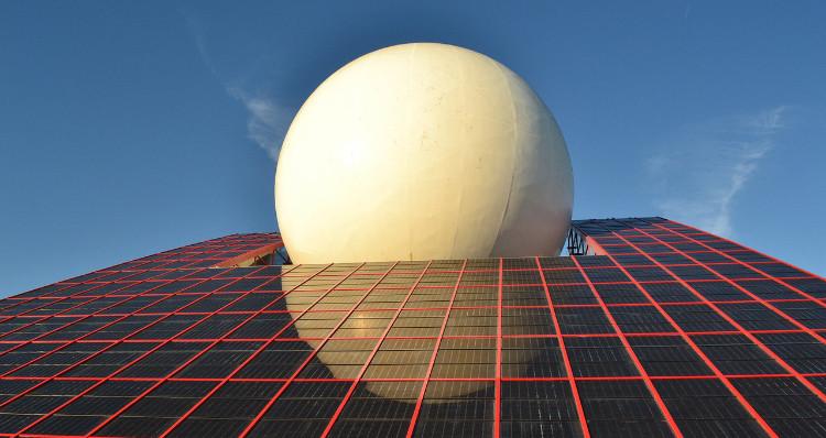 Die weltweite Zukunft der Photovoltaik unter die Lupe genommen