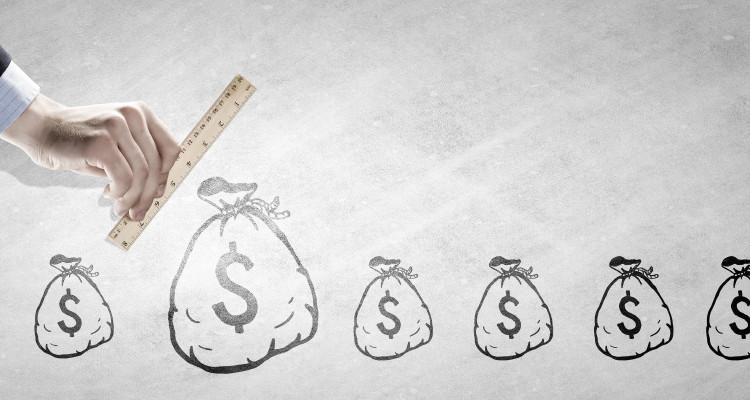Die Einspeisevergütung bleibt erstmals stabil!