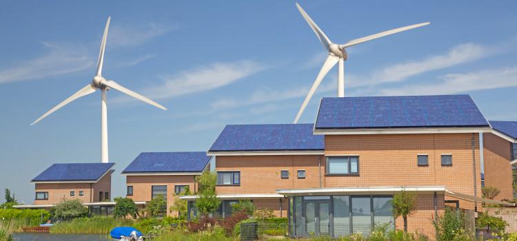 Trotz geringem PV-Zubau: Bereits jetzt mehr Solarstrom als im Vorjahr erzeugt