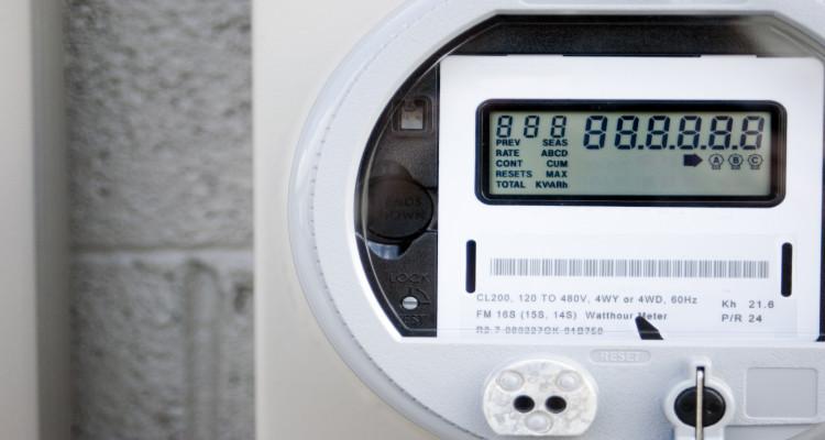 Intelligente Stromzähler: Gut für die Energiewende, schlecht für den Datenschutz?