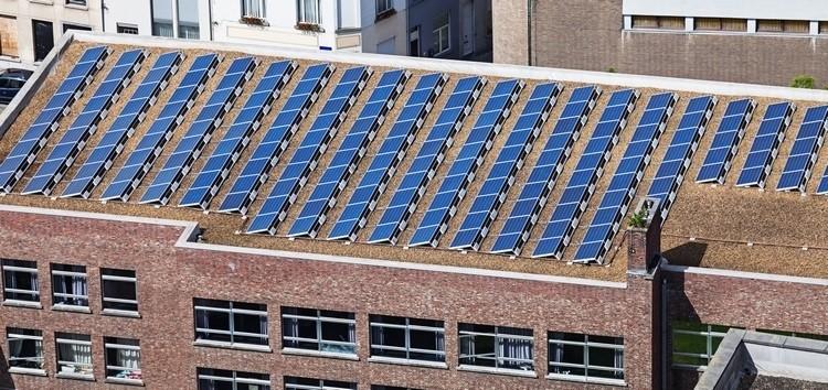 UK: Das Investment in Solaranlagen befindet sich im Wandel