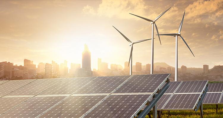 Gemeinsame Ausschreibungen: 100% Photovoltaik, 0% Wind