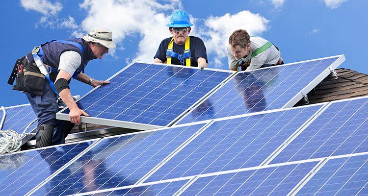 Repowering: Mehr Rendite mit bestehenden Solaranlagen erzielen