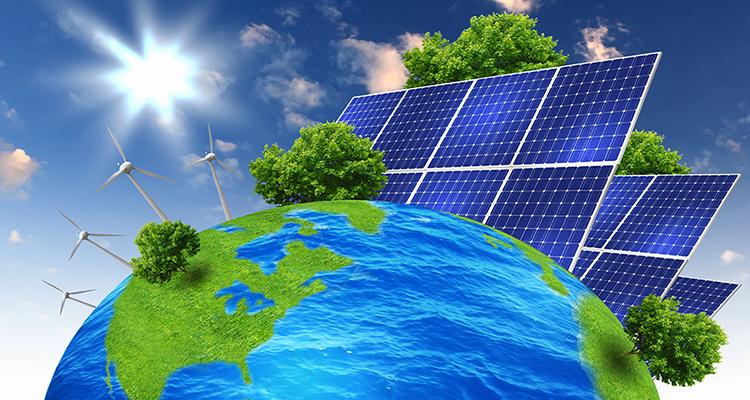 Klimaziele ohne kompletten Kohleausstieg unerreichbar