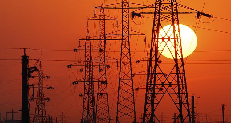 EU plant Abschaffung des Einspeisevorrangs für erneuerbare Energien