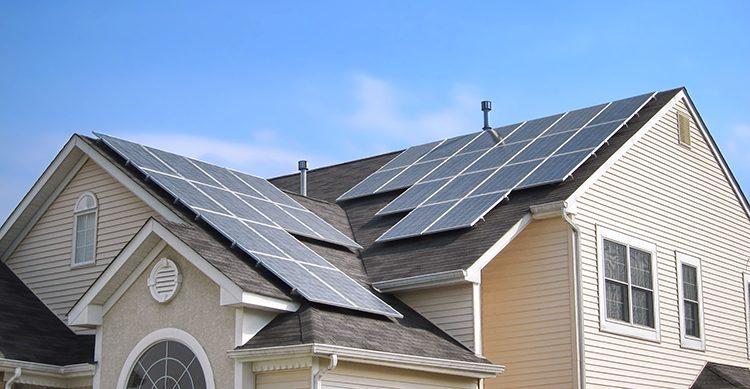 Solaranlagen in Deutschland: Fokus auf Sicherheit