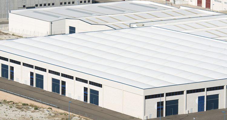 EEG 2017: Erste Ausschreibungen für PV-Anlagen ab 750 kWp Größe gestartet