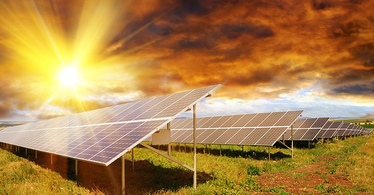 Photovoltaik in Polen: Ausschreibungen sollen noch in diesem Jahr beginnen