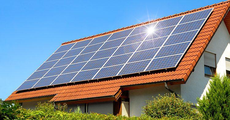 Kann jede Solaranlage mit einem Stromspeicher nachgerüstet werden?