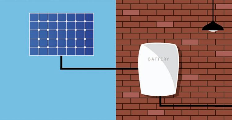 Solarstrom flexibel und gewinnbringend nutzen
