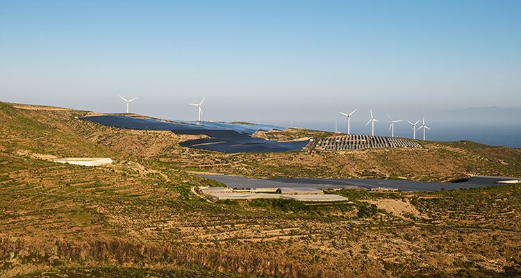 PV-Ausschreibung: Erste Zuschläge 2017 liegen bei 6,58 Cent/kWh