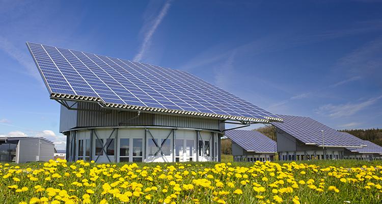 Photovoltaik-Zweitmarkt: Trumpf im Handel mit laufenden Solaranlagen