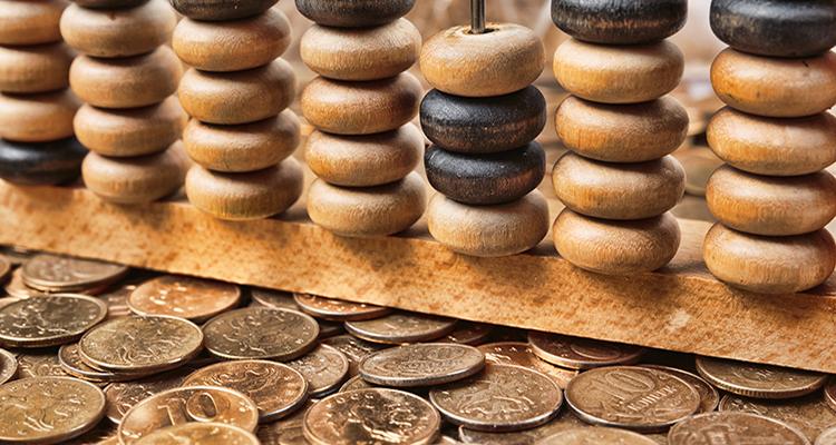 PV-Investments sicher planen mit dem Renditerechner