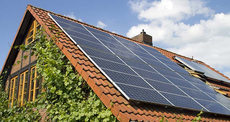 5 Basis-Tipps für Solaranlagen-Betreiber: So halten Ihre Solarmodule länger