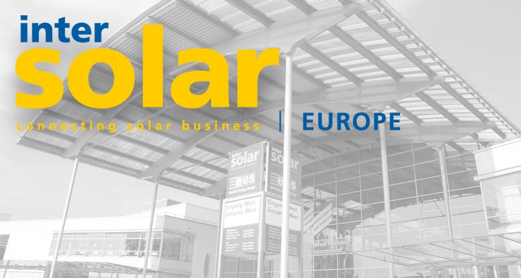 Intersolar Europe 2017: Milk the Sun mit informativen Themenspecials