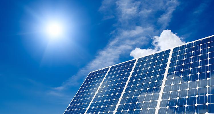 Photovoltaik als Erfüllungsoption im EWärmeG