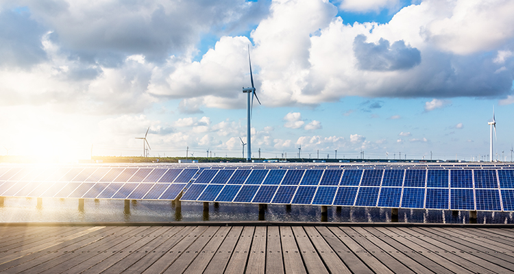 Verbändeverbund fordert faire Neuverteilung der Energiewendekosten